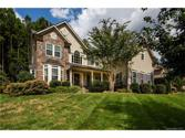 117 Hidden Pines Drive , Mount Holly, NC 28120 - Image 1: Welcome Home!