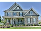 6520 Alba Rose Lane Unit 242, Huntersville, NC 28078 - Image 1: 2 story, 6 bedroom & 4.5 bath home in desirable community!