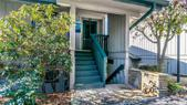 84 Toxaway Point Unit D6, Lake Toxaway, NC 28747 - Image 1