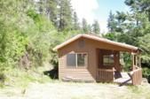 26426 S ANDERSON DR, St. Maries, ID 83861 - Image 1: 26426 S Anderson Dr