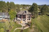 817 Kaniksu Shores Rd, Sandpoint, ID 83864 - Image 1: Location, location, location