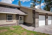 278 Lakeview Dr, Cocolalla, ID 83813 - Image 1: --6-FULL