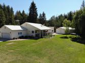 486732 N. HWY 95, Sandpoint, ID 83864 - Image 1: drone ford19