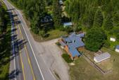 461469 Hwy 95, Cocolalla, ID 83813 - Image 1: 461469 Hwy 95