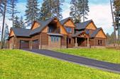 10853 N MCCALL FALLS DR, Hayden, ID 83835 - Image 1: Brand New Construction at The Falls