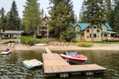 10500 W Lake Forest Loop, Rathdrum, ID 83858 - Image 1: Rare Craftsman on Twin