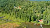 937 Chase Lk Rd, Coolin, ID 83821 - Image 1: Private Dock