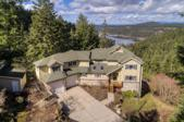 1813 E Winding Trail Ln, Coeur d'Alene, ID 83814 - Image 1: Extraordinary 10 acre Estate