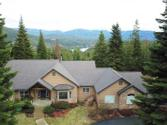 5491 E SHIRE LN, Hayden, ID 83835 - Image 1: front