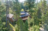 696 S Shores Rd, Coolin, ID 83821 - Image 1: DJI_0508