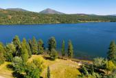 Lot 3 Sandy Beach Ln, Cocolalla, ID 83813 - Image 1: COCOLALLA LAKE AND MOUNTAINS