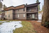 5421 W Fairway Ln Unit 2, Rathdrum, ID 83858 - Image 1: Front of Condo