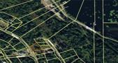 .29 Acres S. Hinds Drive, St. Maries, ID 83861 - Image 1: Plat Map