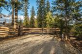 NNA S Fir Rd, St. Maries, ID 83861 - Image 1: gated entry
