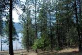 NKA Round Lake Pt, St. Maries, ID 83861 - Image 1: Filtered view of Round Lake
