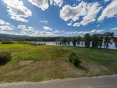 Lot 6 461422 Hwy 95, Cocolalla, ID 83813 - Image 1: Trimble_461422-Hwy-95-11