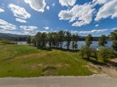 Lot 8 461422 Hwy 95, Cocolalla, ID 83813 - Image 1: Trimble_461422-Hwy-95-8
