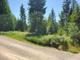 282 Butler Creek Spur, Cocolalla, ID 83813 - Image 1: Looking South West from the road