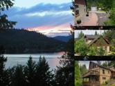 314 Overlake view RD, Cocolalla, ID 83813 - Image 1: outercollage