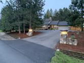 2214 E LOOKOUT DR, Coeur d'Alene, ID 83815 - Image 1: House pic from street