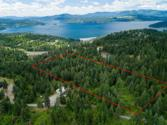 NKA S Grouse Meadow Dr, Coeur d'Alene, ID 83814 - Image 1: 001_welcome to s grouse meadow dr