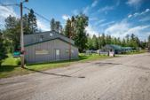 463830 HWY 95 S, Cocolalla, ID 83813 - Image 1: Main Front Building