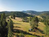 26706 S Willow Creek Rd, Medimont, ID 83842 - Image 1: 26706 S Willow Creek Dr