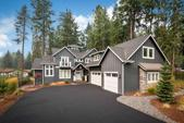 10843 N LAKEVIEW DR, Hayden Lake, ID 83835 - Image 1: --1-SMALL