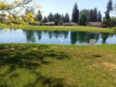 L3 N Molly Ln, Rathdrum, ID 83858 - Image 1: pond and 18th fairway