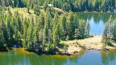 NKA Lower Twin Lakes Dr, Rathdrum, ID 83858 - Image 1: Beautiful .41 Acre Lot