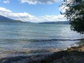 411 W Oden Bay Rd, Sandpoint, ID 83864 - Image 1: 1