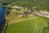 461422 HWY 95, Lot1, Cocolalla, ID 83813 - Image 1: Aerial-Cocolalla-Lot-1-lines