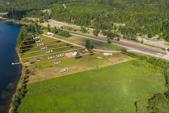 461422 HWY 95, LOT 4, Cocolalla, ID 83813 - Image 1: Aerial-Cocolalla-Lot-4-lines