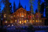 446 State Cabin Road, Coolin, ID 83821 - Image 1: Simply Spectacular