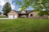 11338 N FRONTGATE CT, Hauser, ID 83854 - Image 1: Welcome Home