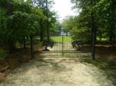 503 Butter Road, Bonneau, SC 29431 - Image 1: gates