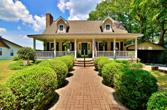 212 Driftwood Drive, Eutawville, SC 29048 - Image 1: 1