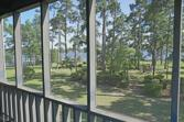 5201 Cypress Pointe, Manning, SC 29102 - Image 1: CP P 1