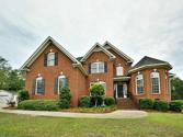 298 Country Club Road, Saint Matthews, SC 29135 - Image 1: 298 country club