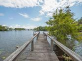 126 Eagle Point Road, Cross, SC 29436 - Image 1: 39
