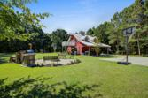 151 Fire House Road, Holly Hill, SC 29059 - Image 1: 151 Fire House Rd. Holly Hill SC (2)