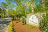 2000 River Bluff Dr, Hixson, TN 37343 - Image 1: Shelter Cove