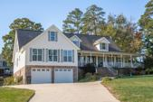 7052 Lakeshore Dr, Chattanooga, TN 37416 - Image 1: Lakeshore Dr Ext-1