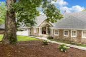 7503 Royal Harbour Ct, Ooltewah, TN 37363 - Image 1: Front elevation