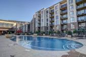 200 Manufacturers Rd Apt 401, Chattanooga, TN 37405 - Image 1: 20170228130350520563000000-o