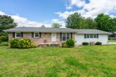 221 Depot St, Soddy Daisy, TN 37379 - Image 1: Welcome Home!