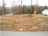 13416 Cindy Dr, Soddy Daisy, TN 37379 - Image 1: Primary Photo