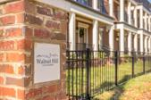 239 Walnut St 32, Chattanooga, TN 37403 - Image 1: walnut-hill-townhomes-12