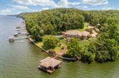 5700 Snug Harbor Ln, Harrison, TN 37341 - Image 1: 5700_Snug_Harbor_Ln_64