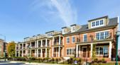 243 Walnut St 29, Chattanooga, TN 37403 - Image 1: Welcome to Walnut Hill Townhomes